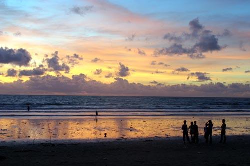 Bali-Lombok-Jakarta0089