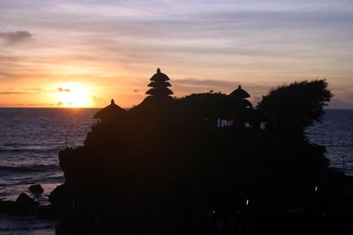 Bali-Lombok-Jakarta0228