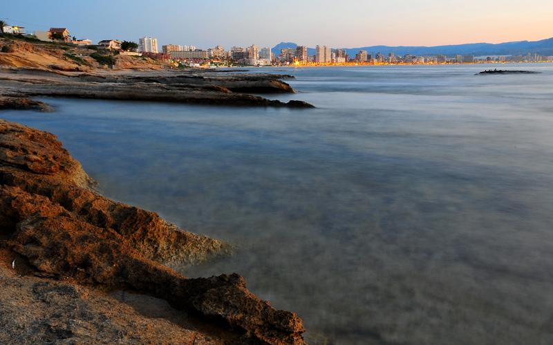 Cabo_Huertas_2