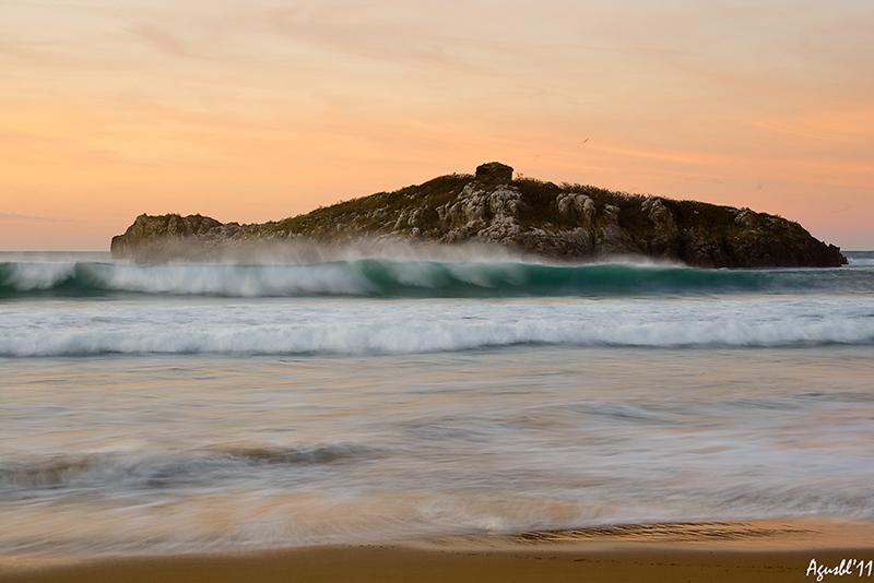 Cantabria_I