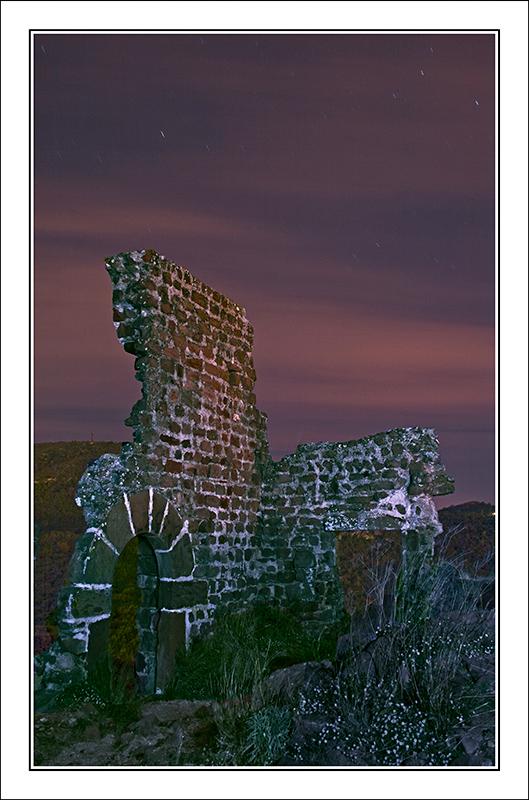 Castell_de_l_Erampruny_ok2
