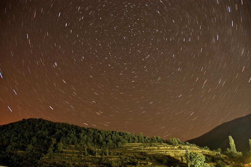 Estrella_Polar-1