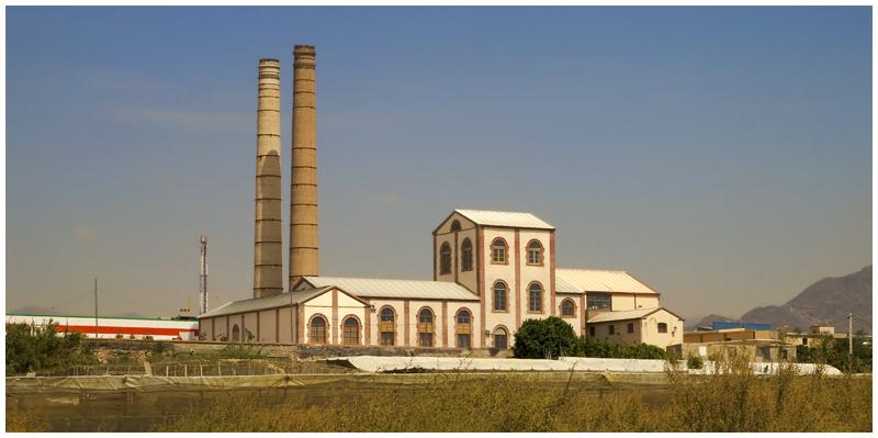 Fabrica_Azucarera