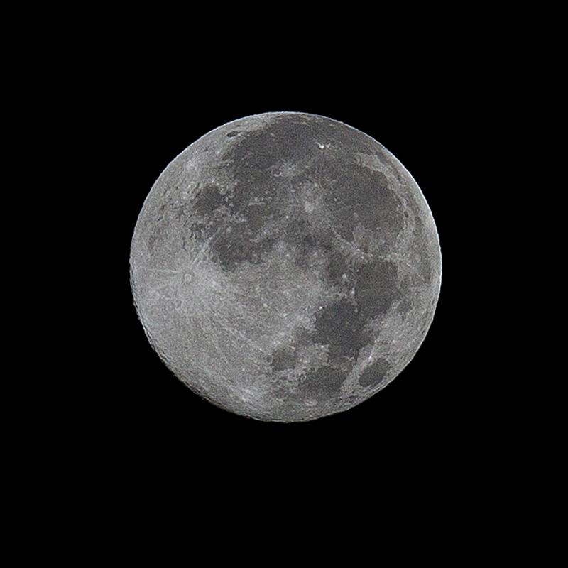 Luna_de_agosto