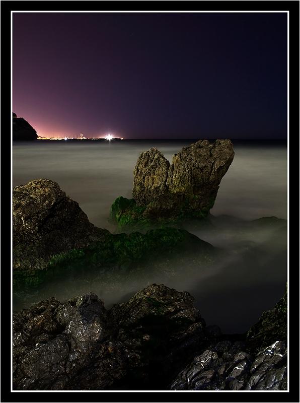 Niebla_sobre_el_mar2