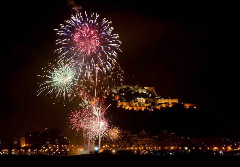 Nit_de_foc_Alicante