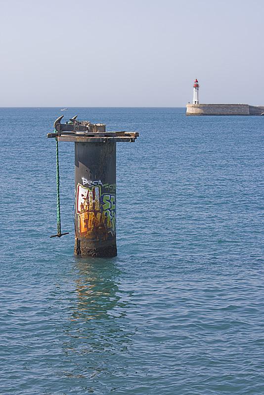 Perspectiva_marinera_con_graffitti
