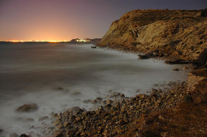 Playa_El_Moro