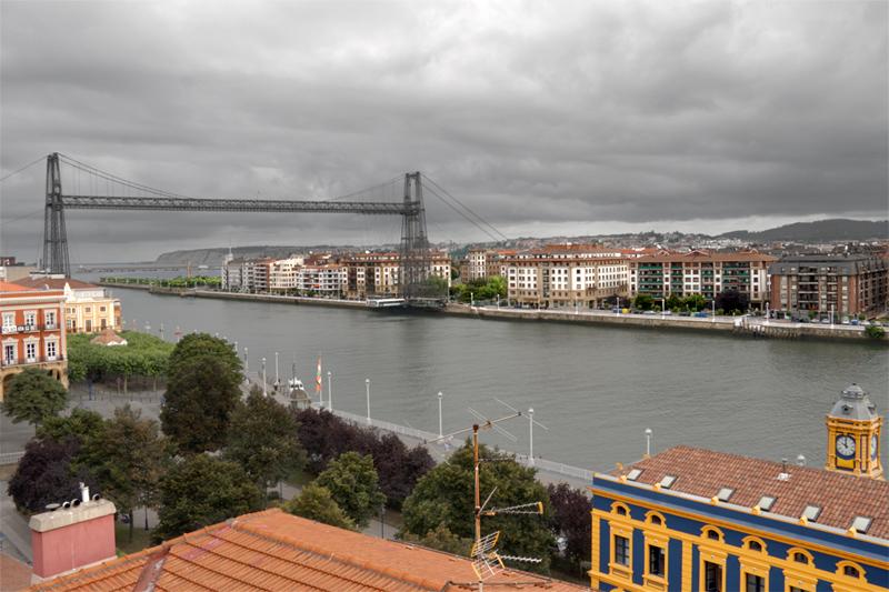 Puente_Colgante_de_Portugalete
