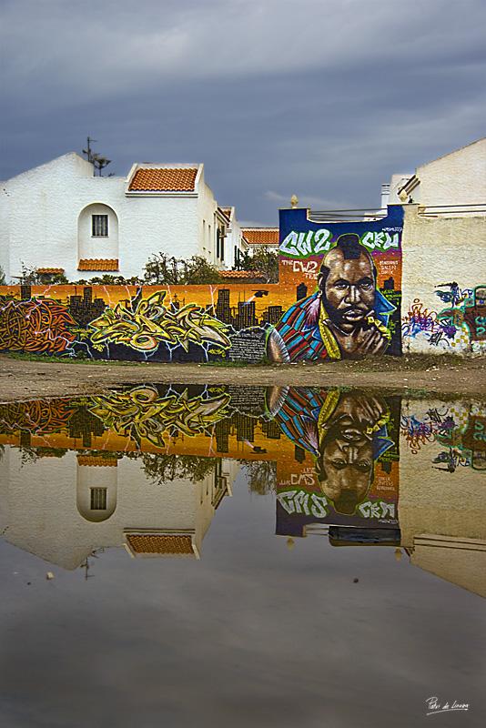 Reflexiones_urbanas_de_MA_I