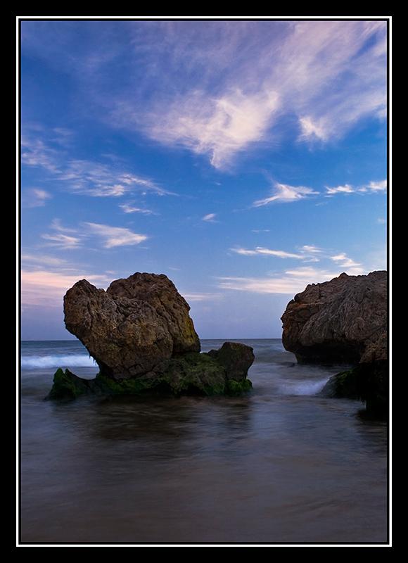 Rocas_de_Garrafok2
