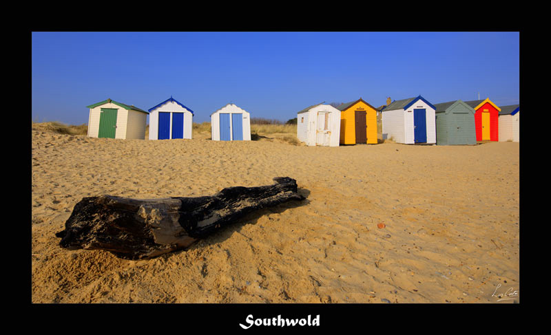 Southwold-800