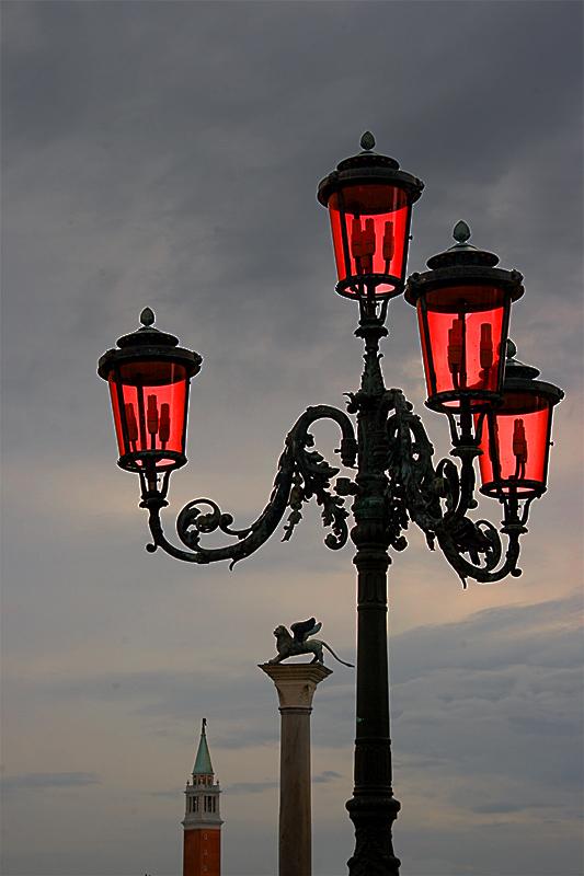 Venecia_Desde_San_Marcos