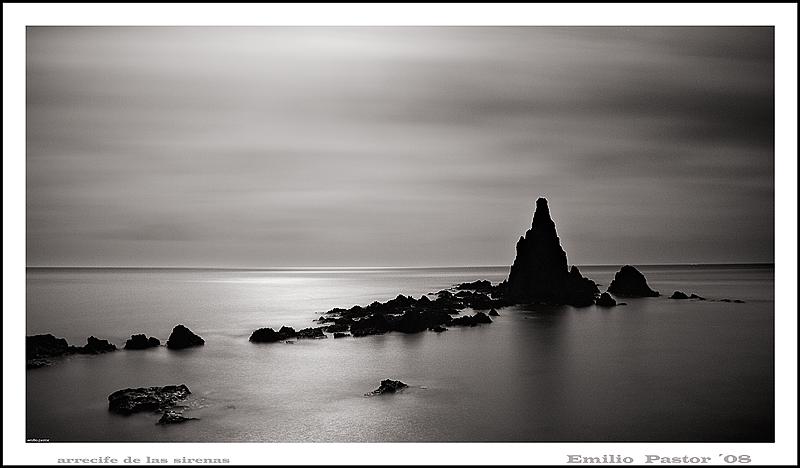 arrecife_de_las_sirenas_-cabo_de_gata-16-8-08
