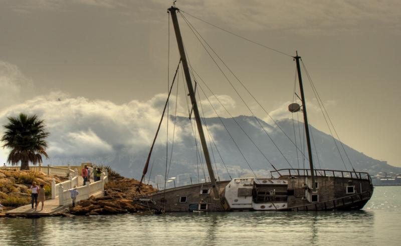 barco_hund