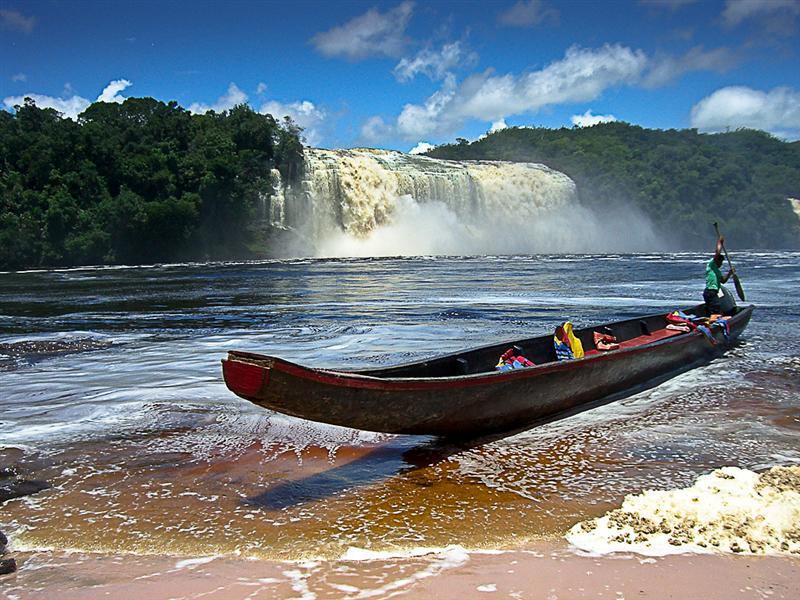 canaima_venezuela-3133_Medium_