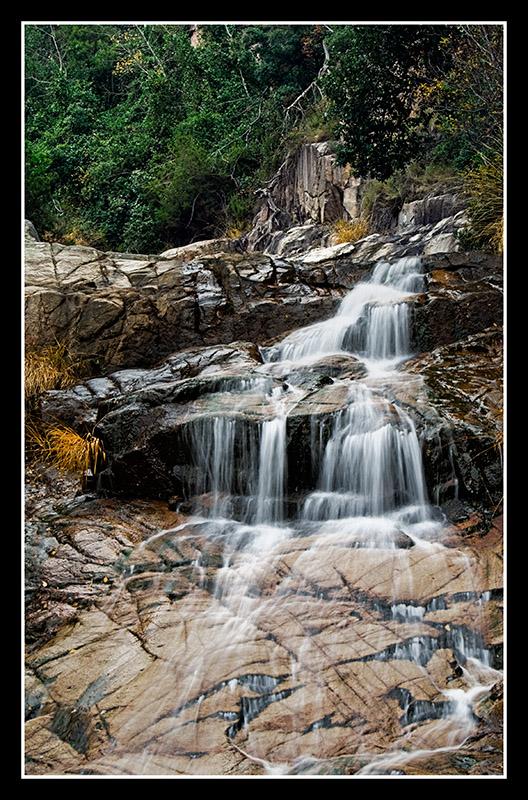 cascada_gualba2
