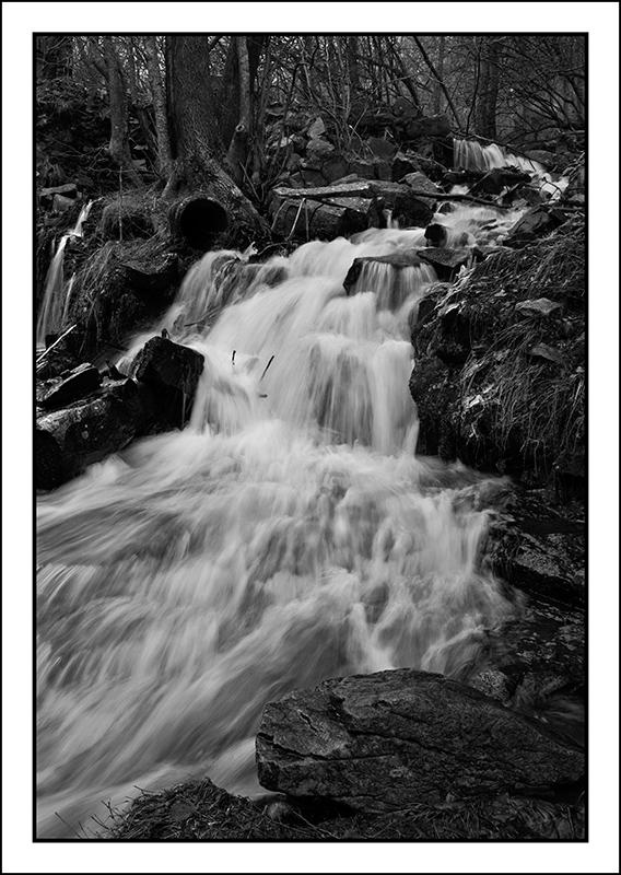 cascada_santa_fe2