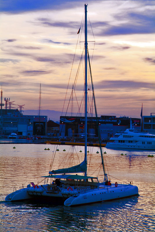 catamaran_en_valencia