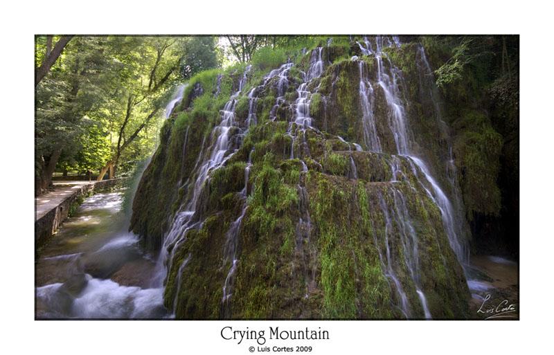 crying-mountain-800