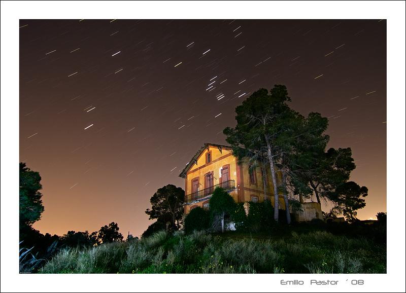 decadencia_bajo_las_estrellas-nocturna