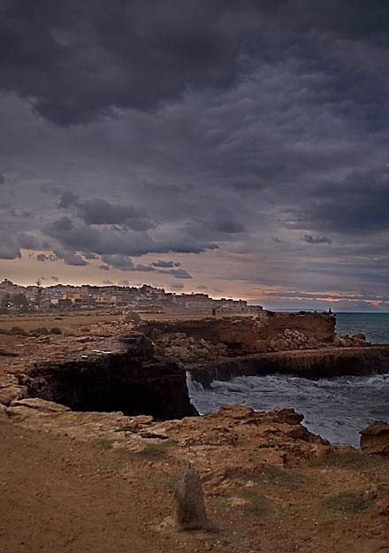 dia_de_tormenta_16_copia