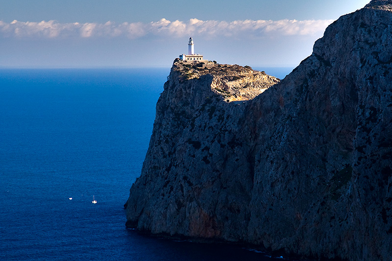 e2-far_cap_formentor