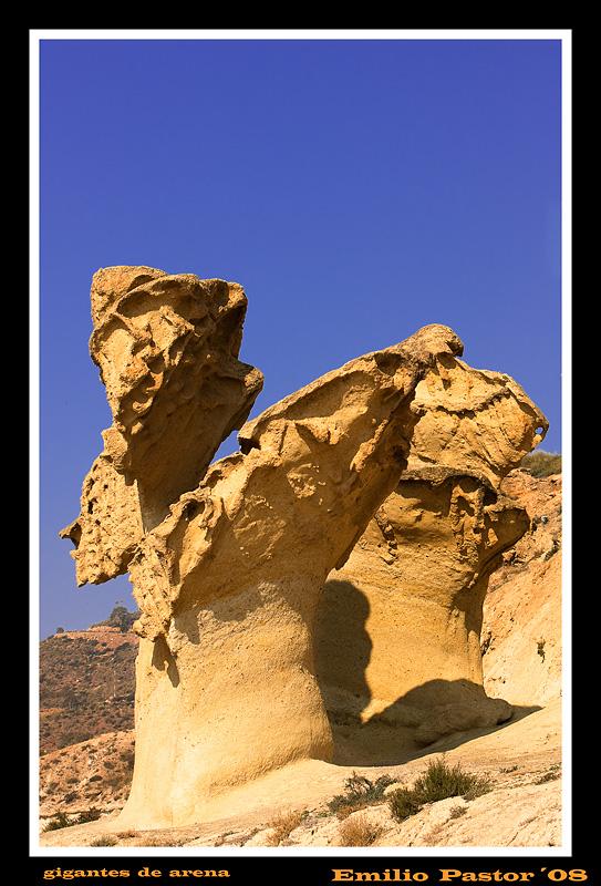 erosiones_de_bolnuevo_1_of_1_