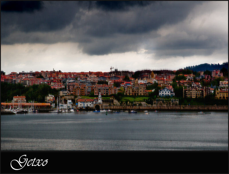 getxo-0002-Modificaci_n_copia