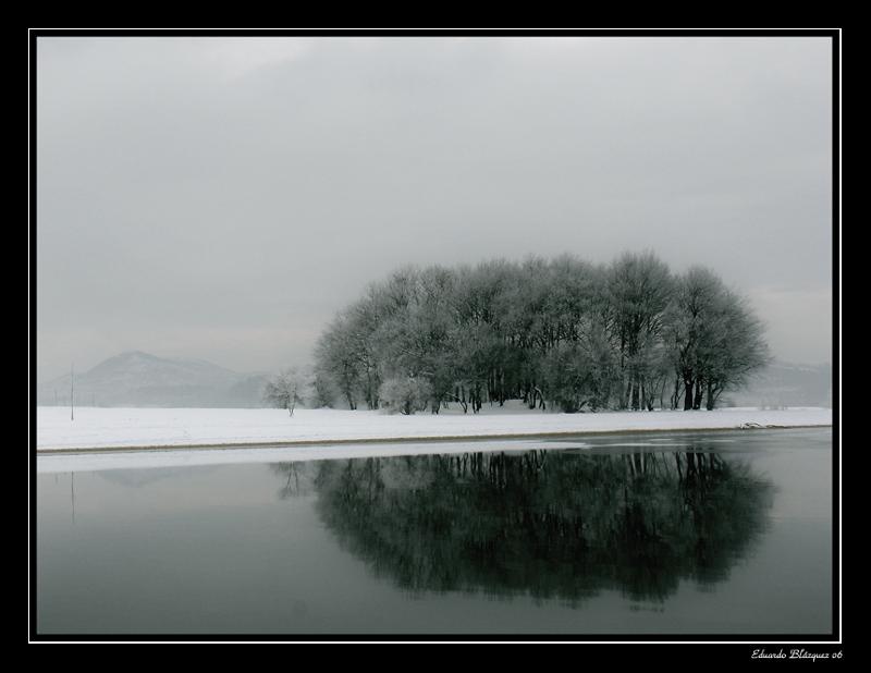 la-monocromia-del-frio