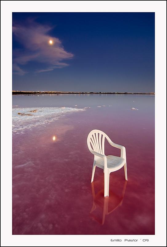 la_silla_y_la_luna_historia_de_un_romance