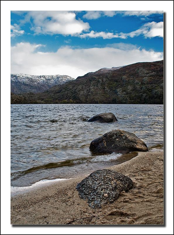 lago_de_sanabria2