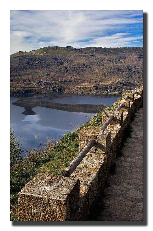 lago_de_sanabria_II2