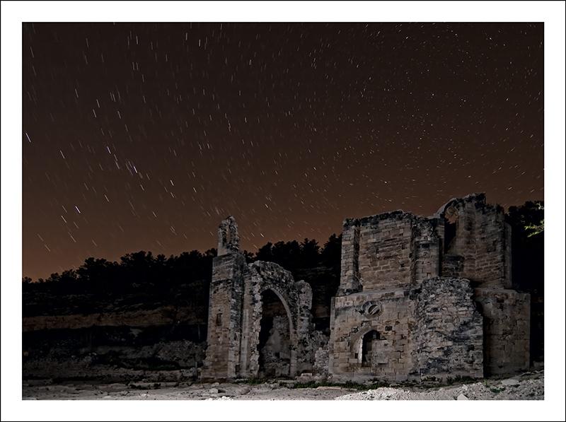 monasterio_vallsanta2