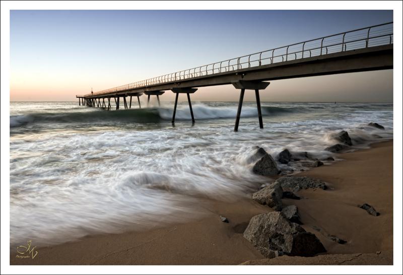 pont_del_petroli