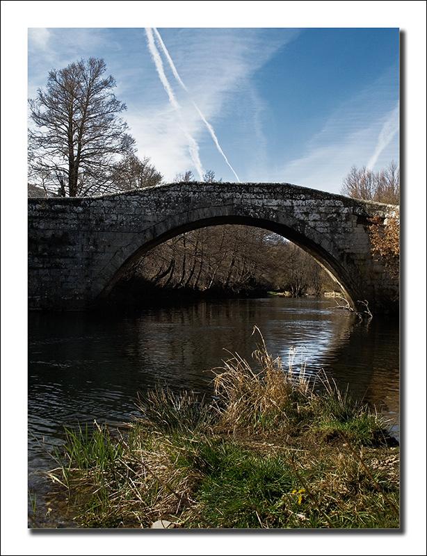puente_de_sanabria2