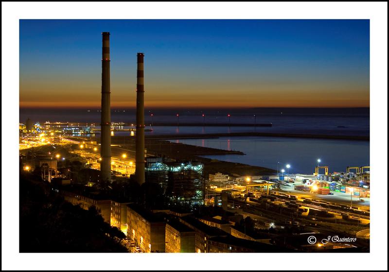 puerto_Santurtzi1_2