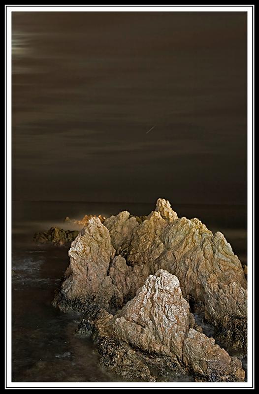 rocas_tossa2