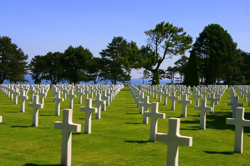 Cementerio_Americano_en_Normand_a