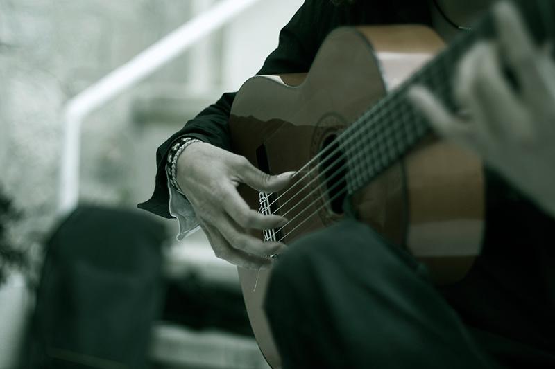 Guitarrista_4