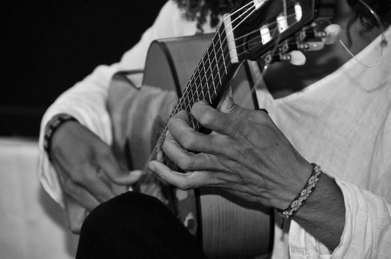 Las_manos_del_guitarrista