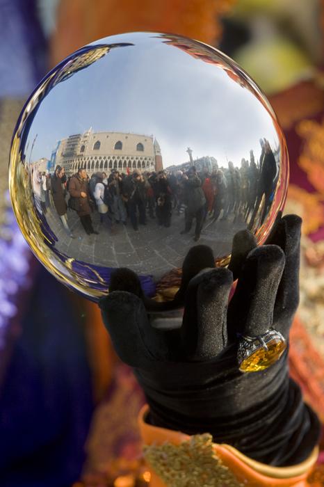 Pasi_n_por_la_fotograf_a_en_el_carnaval_de_Venecia