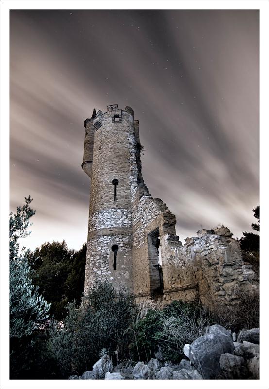 castillo-belvei-jpg