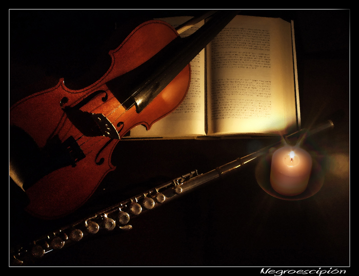 violin_flauta_libro