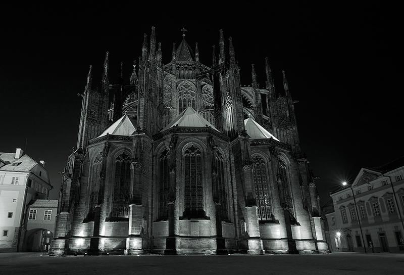 Catedral_de_Sant_Vito