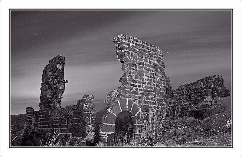 castell_ruinas3