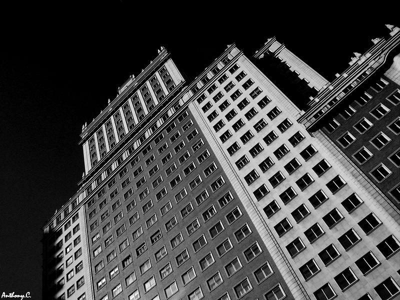 edificioplazaespa_a_rs