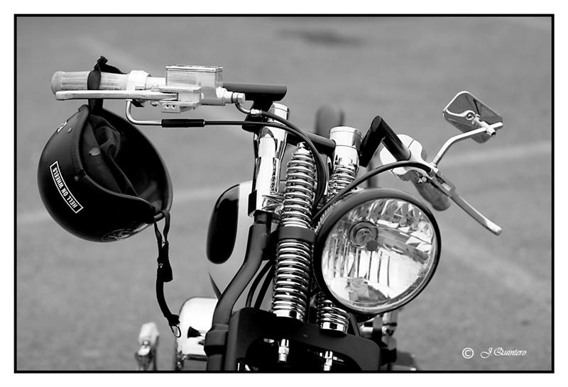 el_casco_en_el_manillar_Large_show_bike_07_Medium_