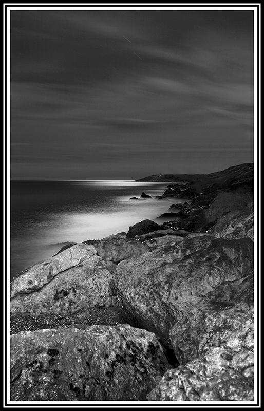 noche-en-el-mediteraneo2