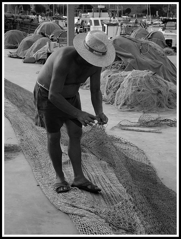 pescadorBN1